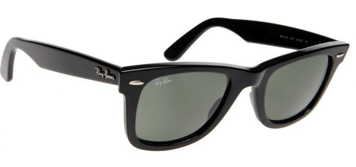 ray sunglasses  rayban