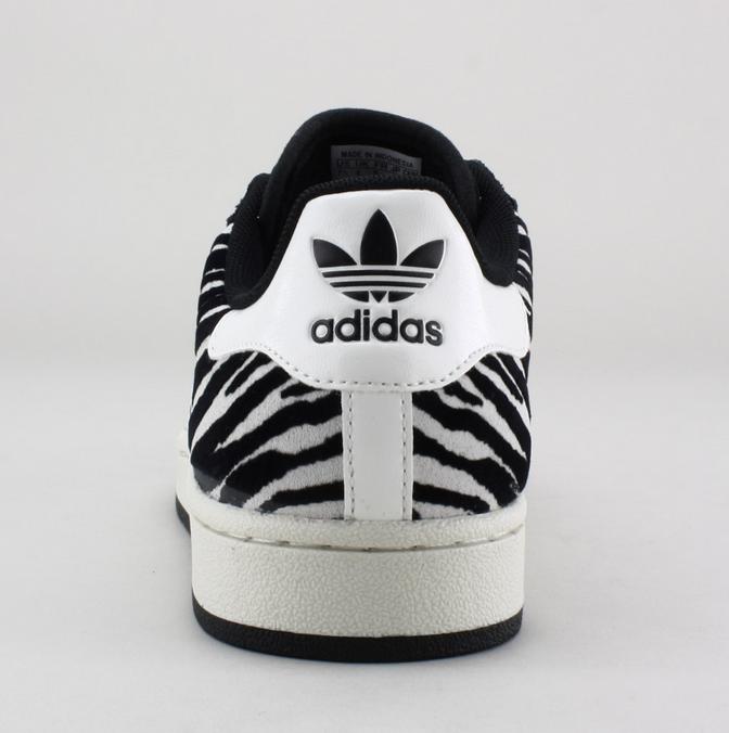 美国代购阿迪达斯adidas三叶草贝壳头superstar板鞋