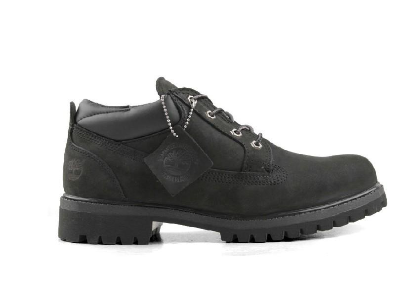 timberland专柜正品男鞋