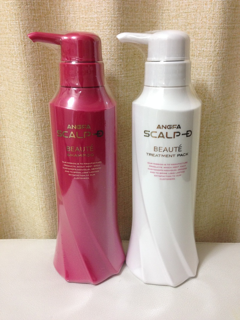 洗发水护发素套装女分享展示图片