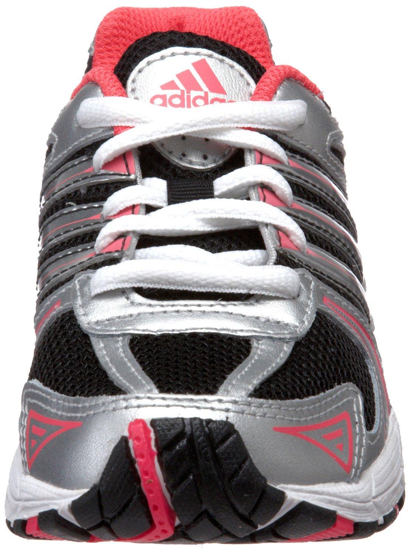 女童运动鞋 adidas/阿迪达斯