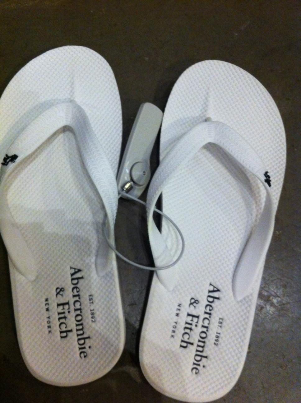 fitch(男/女款)人字拖鞋