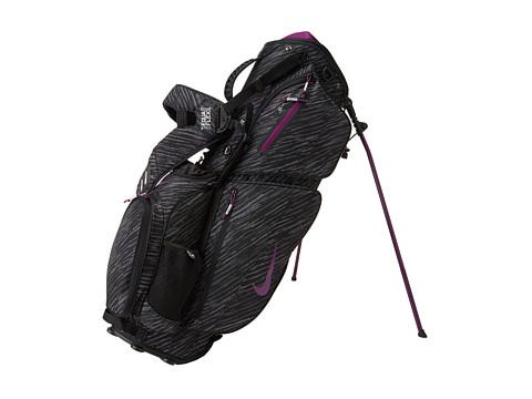 nike高尔夫球袋 golf air sport carry bag nike/耐克