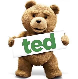 嘴巴会动会说话泰迪熊
