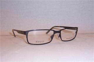 美国代购 GUCCI古琦 GG1866/U 近视眼镜架眼镜框 2色直邮