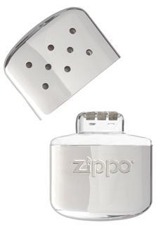 ZIPPO怀炉 暖手炉 zippo暖手宝