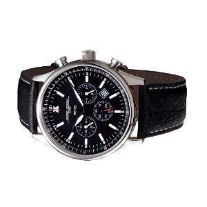 美国直邮 奥巴马同款 Jorg Gray 6500 男款女款手表