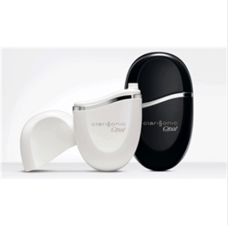 [Superdad]美国直邮 洗脸神器 Clarisonic Opal声波精华导入仪