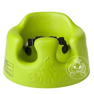 【美国直邮】Bumbo 南非发明,班博婴儿座椅/餐椅/帮助校正脊柱