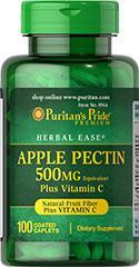 (5瓶装) 苹果醋酸增强版(最强的减肥排毒物质)