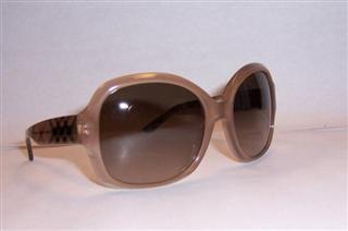 美国正品代购 Burberry 巴宝利 BE4058 M 眼镜墨镜太阳镜 2色美国直邮