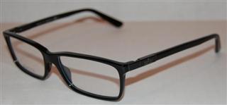 美国正品代购 GUCCI古琦 GG1650 近视眼镜架眼镜框3色 美国直邮