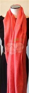 美国代购 Gucci 女士围巾 多款多色 特价商品 不退不换