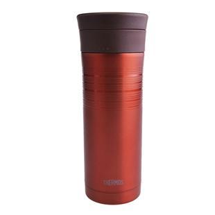美国直邮膳魔师Thermos保温杯保冷杯泡茶杯JMK-501-DL500m