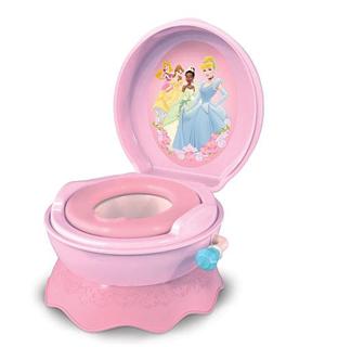 The First Years--3合1厕所训练椅  多种颜色