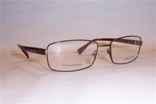 美国代购 Giorgio Armani阿玛尼 GA541 近视眼镜架镜框 3色直邮