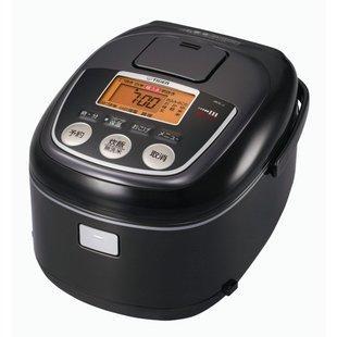 【日本直邮】Tiger 虎牌 JKK-J100电饭煲(110V)
