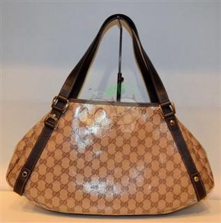 美国代购 Gucci/古奇 女款背包