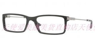 美国正品代购 Burberry巴宝利 BE2113近视眼镜架眼镜框 3色直邮