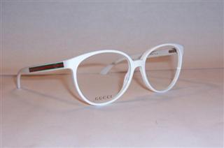 美国代购 GUCCI古琦 GG3148 近视眼镜架眼镜框 2色直邮