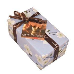 情人节好礼 美国直邮 原装Bruyerre 顶级比利时巧克力甜蜜礼盒