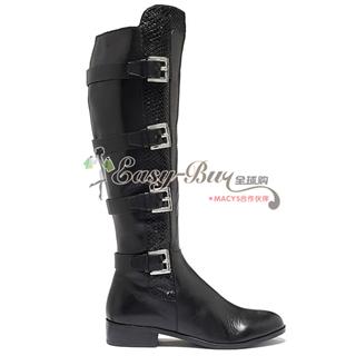MICHAEL Michael Kors Shoes, Tamara Tall Riding Boots 105