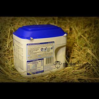 【代购直邮】雅培2段金盾similac奶粉二段9-24个月624g 3罐起包邮
