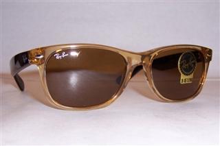 美国正品代购Ray Ban/RayBan 2132 雷朋 墨镜太阳镜945L 包直邮