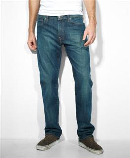美国代购正品Levi's男士牛仔裤#299900002