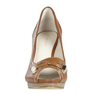 美美国直邮Nine West 玖熙2012最新款女鞋Dasher