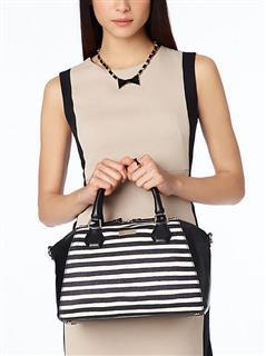 美国代购专柜正品Kate spade女士手提单肩包PXRU4065