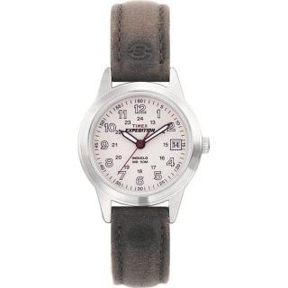 美国直邮 经典女表 Timex 天美时 T40301 Watch 女式手表