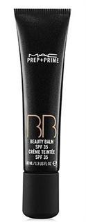 MAC Prep + Prime BB Beauty Balm SPF 35(防晒BB霜)
