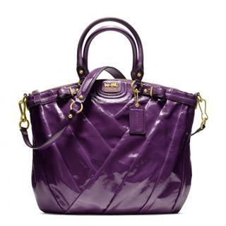 美国代购专柜正品Coach 包 蔻驰女士斜跨手提包F21299