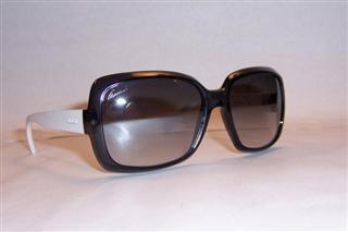 美国正品代购 GUCCI古琦 GG 3207/S 墨镜太阳镜明星款 9I5美国直邮