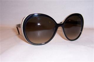 美国代购 ALEXANDER MCQUEEN亚历山大麦昆 4167S太阳镜 4色包直邮