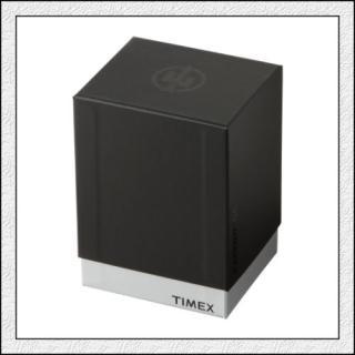 美国直邮 男表 Timex 天美时 T49693 Watch 中性手表 包邮