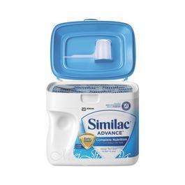 美国直邮雅培婴儿配方奶粉 金盾9-24月 624克(9-24个月)