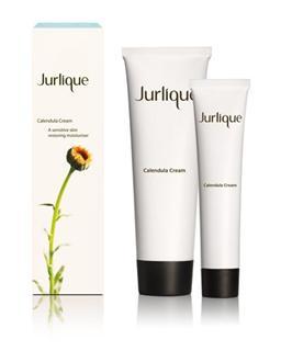 茱莉蔻金盏花舒缓乳霜 Jurlique Calendula Cream 40ml