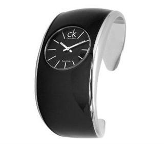 Calvin Klein Gloss K6092101女款时装腕表