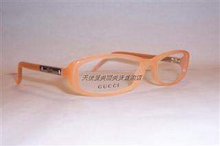 美国正品代购 GUCCI古琦 GG 3072 T01 近视眼镜架眼镜框 直邮