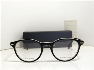 美国正品代购 Giorgio Armani阿玛尼 GA877 近视眼镜架镜框 2色直邮