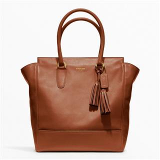 美国代购专柜正品Coach 包 蔻驰女士单肩手提包F19924