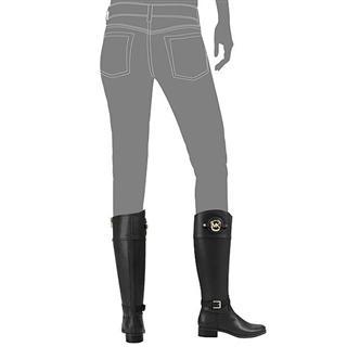 依美尚品 Michael Kors Boots, Stockard Tall Boots 61