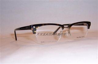 美国代购 Marc by Marc Jacobs MMJ457 近视眼镜架眼镜框 3色直邮