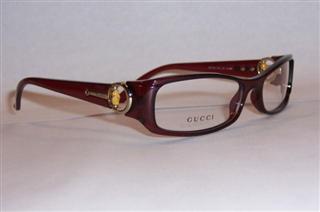 美国代购 GUCCI古琦 GG3143 近视眼镜架眼镜框 4色直邮