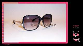 美国正品代购 Marc by Marc Jacobs MMJ087 墨镜太阳镜多色直邮