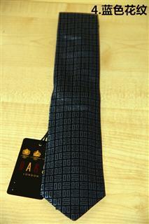 [UKUK英国直邮] DAKS 丝绸领带 意大利制造 专柜价699 (购买请留下编号)
