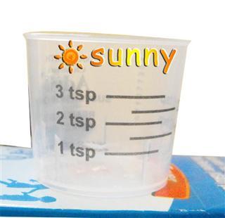 免运费!包美国直邮ADVIL 8小时效力儿童退烧糖浆 120毫升 2-11岁