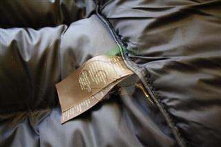 美国代购 COACH F82718 男款 羽绒服